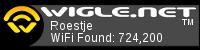 Wigle.net